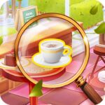 Hidden Objects – Puzzle Game 1.0.32 (MOD, Unlimited Money)