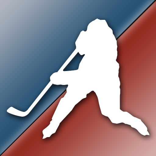 Hockey MVP 3.8 (MOD, Unlimited Money)