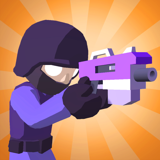Idle Army 4.9 (MOD, Unlimited Money)