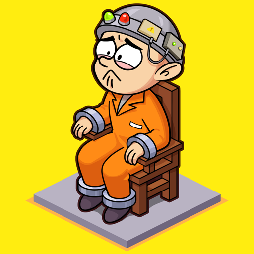 Idle Prison Tycoon 1.0.28 (MOD, Unlimited Money)