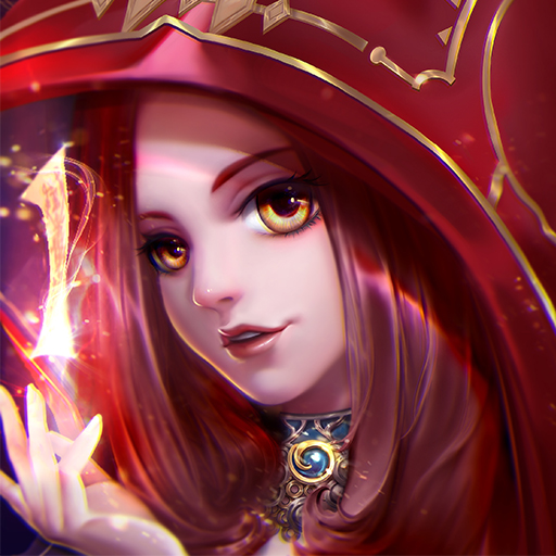 Immortal Summoners – The Arrival of Shrine 2.6 (MOD, Unlimited Money)