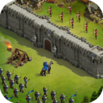 Imperia Online – Medieval empire war strategy MMO  (MOD, Unlimited Money)