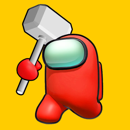 Imposter Smashers – Fun io games 1.0.4 (MOD, Unlimited Money)
