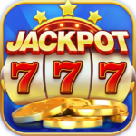 Jackpot 777 – Lucky casino & slot fishing game  (MOD, Unlimited Money) 1.13.1.32