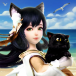 Jade Dynasty Mobile – Dawn of the frontier world 1.717.3 (MOD, Unlimited Money)