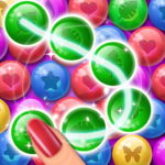 Jewel Stars-Link Puzzle Game  (MOD, Unlimited Money) 1.1018