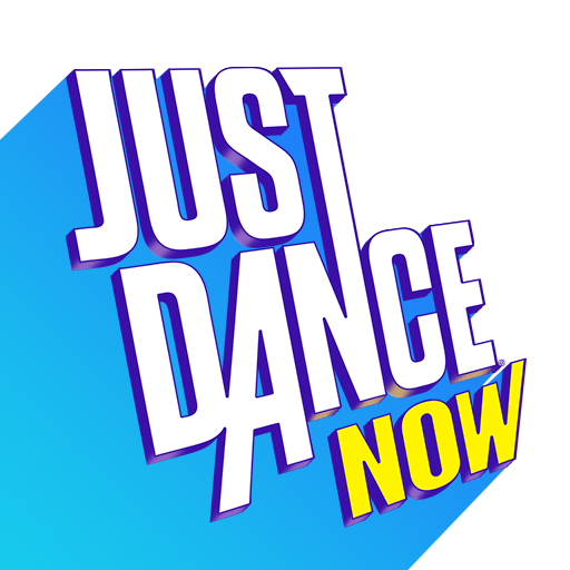Just Dance Now 4.5.0 (MOD, Unlimited Money)