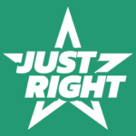 Just Right – Direktsänd frågesport  (MOD, Unlimited Money) 1.0.41