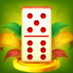 KOGA Domino – Classic Free Dominoes Game 1.28 (MOD, Unlimited Money)