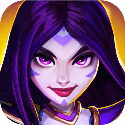Kingdom Boss – RPG Fantasy adventure game online 0.1.2334 (MOD, Unlimited Money)