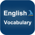 Learn English Vocabulary Game  (MOD, Unlimited Money) 6.2.1