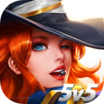 Legend of Ace 1.52.3 (MOD, Unlimited Money)