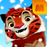 Leo and Tig: Forest Adventures  (MOD, Unlimited Money) 1.210701