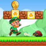 Lep's World 🍀  (MOD, Unlimited Money) 4.8.8