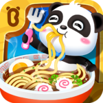 Little Panda's Chinese Recipes  (MOD, Unlimited Money) 8.48.00.01