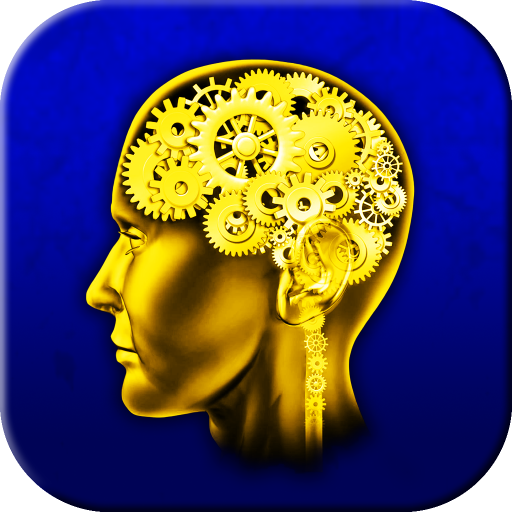 Logic games 5.364 (MOD, Unlimited Money)