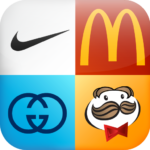 Logo Quiz Ultimate Guessing Game  (MOD, Unlimited Money) 4.2.5