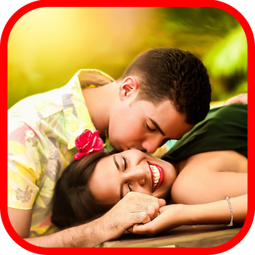 Love Stories: Interactive Chat Story Texting Games 3.2 (MOD, Unlimited Money)