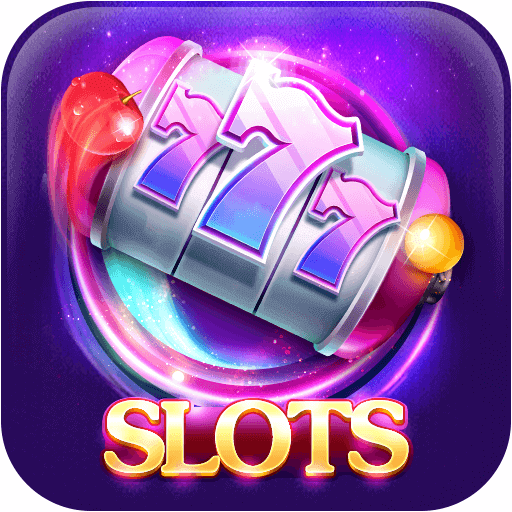 Lucky Slots – Casino Slots & Fishing Games 2.19.1.92 (MOD, Unlimited Money)