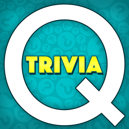 Lucky Trivia Live 1.6.4 (MOD, Unlimited Money)