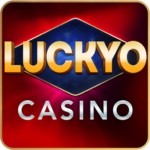 Luckyo Casino and Free Slots  (MOD, Unlimited Money) 6.5.1