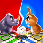 Ludo Zenith – 3D Strategy Game Online 0.0.573 (MOD, Unlimited Money)