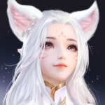 완미세계 1.382.0 (MOD, god mode)