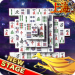 Mahjong Solitaire ~Shanghai Classic~  (MOD, Unlimited Money) 5.3.9