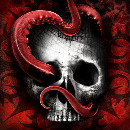 Mansions of Madness 1.8.7 (MOD, Unlimited Money)