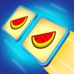 Match Pairs 3D – Pair Matching Game  (MOD, Unlimited Money) 2.54