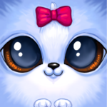 Merge Cute Animals 2: Pet merger  (MOD, Unlimited Money) 2.4.3