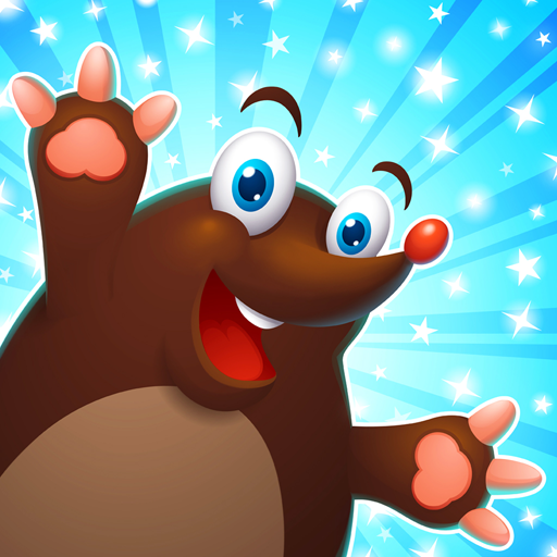 Mole's Adventure – Story with Logic Games Free 2.1.0 (MOD, Unlimited Money)