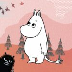 Moomin Quest  (MOD, Unlimited Money) 1.6