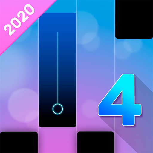 Music Tiles 4 – Piano Game 1.07.01 (MOD, Unlimited Money)