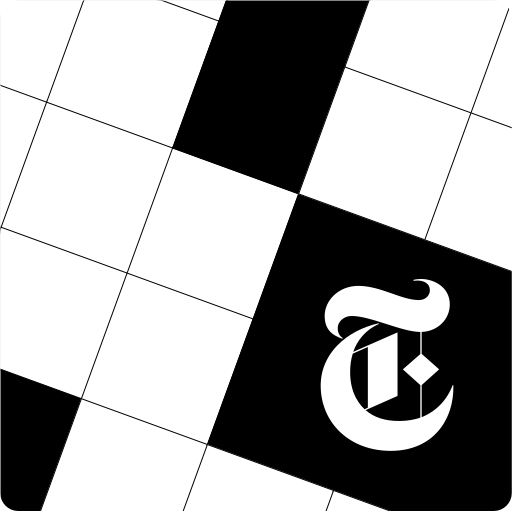 NYTimes – Crossword 4.15.1 (MOD, Unlimited Money)