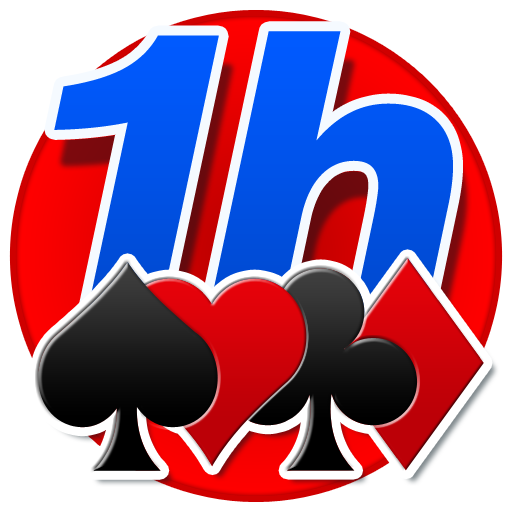 One Hour Poker 1.3.3 (MOD, Unlimited Money)