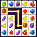 Onet 3D-Classic Link Match&Puzzle Game  (MOD, Unlimited Money) 4.2