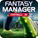PRO Soccer Cup 2020 Manager  (MOD, Unlimited Money) 8.70.050
