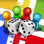 Parcheesi – Board Game  (MOD, Unlimited Money) 0.4.4