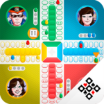Parcheesi Online – Parchís  (MOD, Unlimited Money) 104.1.37