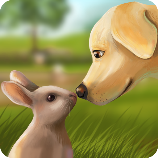 Pet World – My animal shelter – take care of them 5.6.9 (MOD, Unlimited Money)