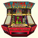 Pish Posh Penny Pusher  (MOD, Unlimited Money) 3.52