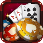 Poker Kingdom 1.0.3 (MOD, Unlimited Money)