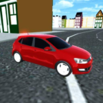 Polo Parking  (MOD, Unlimited Money) 4.0
