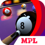 Pool Champs by MPL 0.4 (MOD, Unlimited Money)