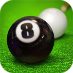 Pool Empire -8 ball pool game 5.3517 (MOD, Unlimited Money)