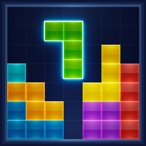 Puzzle Game  (MOD, Unlimited Money)