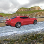 Real Car Simulator 2  (MOD, Unlimited Money) 3.0