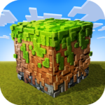RealmCraft with Skins Export to Minecraft  (MOD, Unlimited Money) 5.2.0