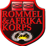 Rommel & Afrika Korps (free)  (MOD, Unlimited Money) 5.4.0.2
